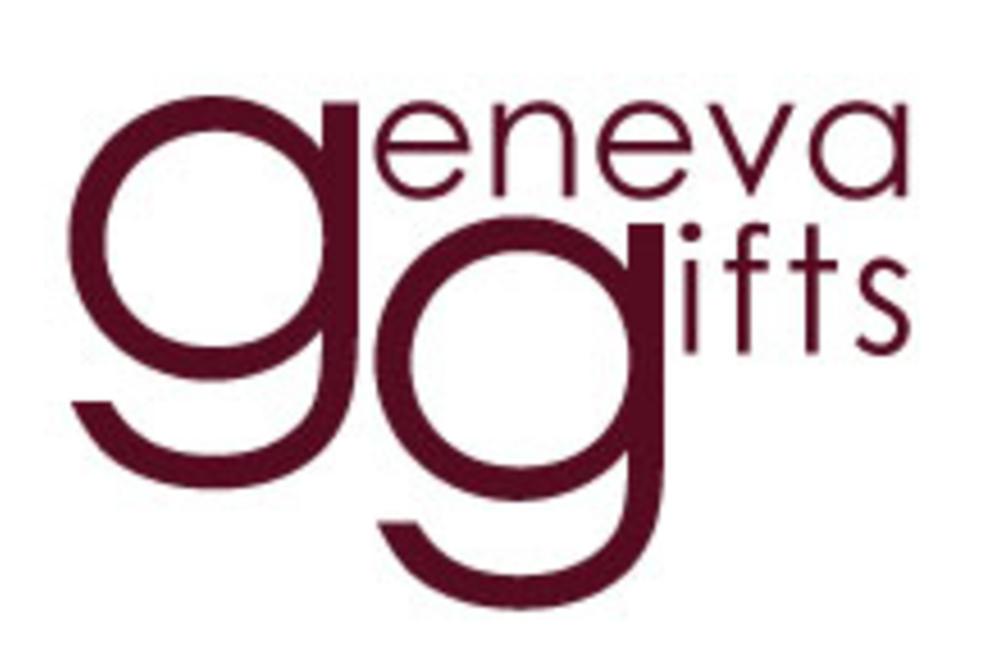 Geneva Gifts Logo