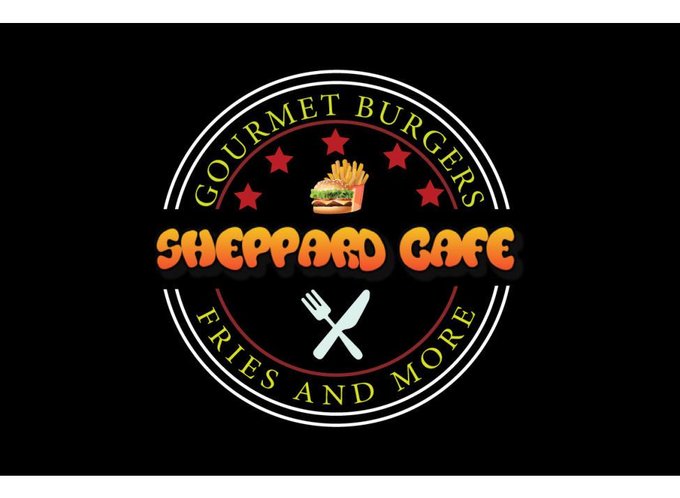 Gourmet Burgers,