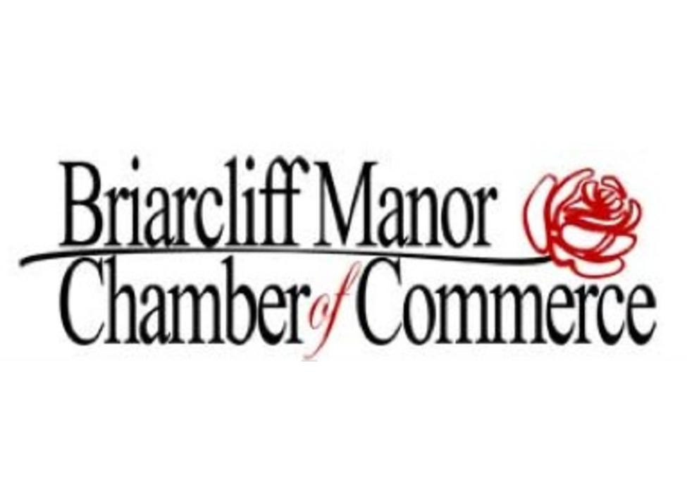 Briarcliff chamber logo