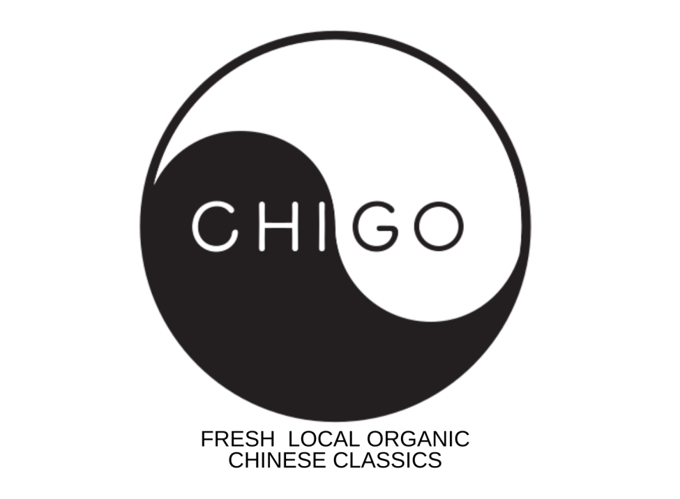 Chigo Chinese Take-Out or Delivery