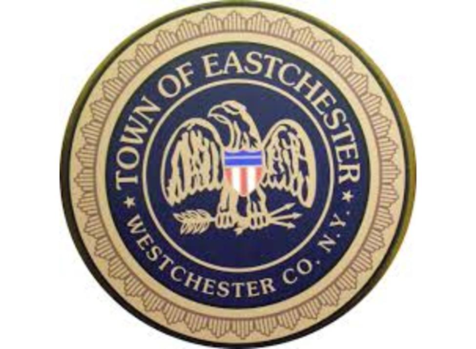 Eastchester seal