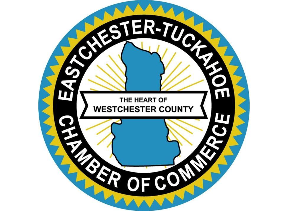 Eastchester-Tuckahoe CofC logo