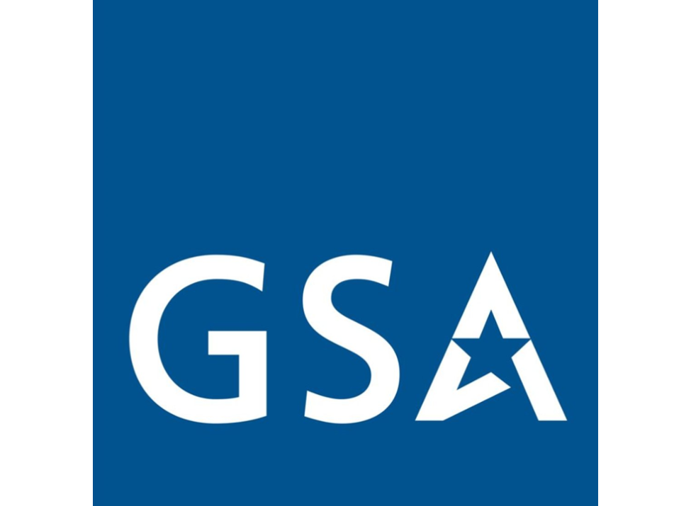GSA (US) seal