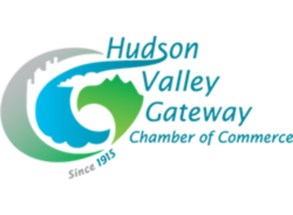 Hudson Valley Gateway CoC Logo