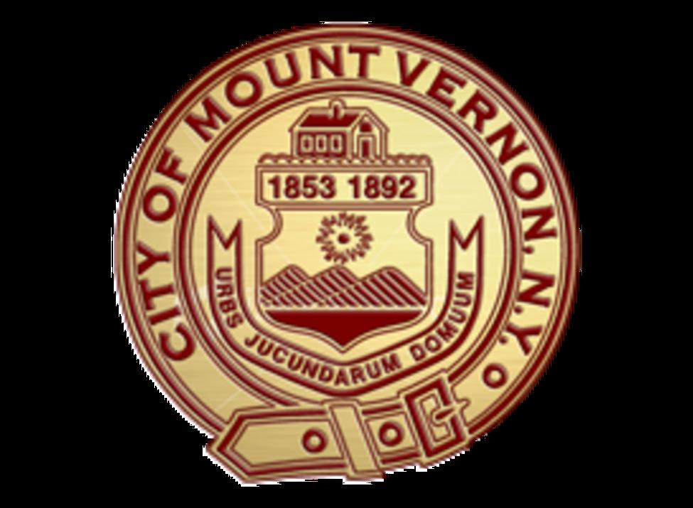 Mt Vernon seal