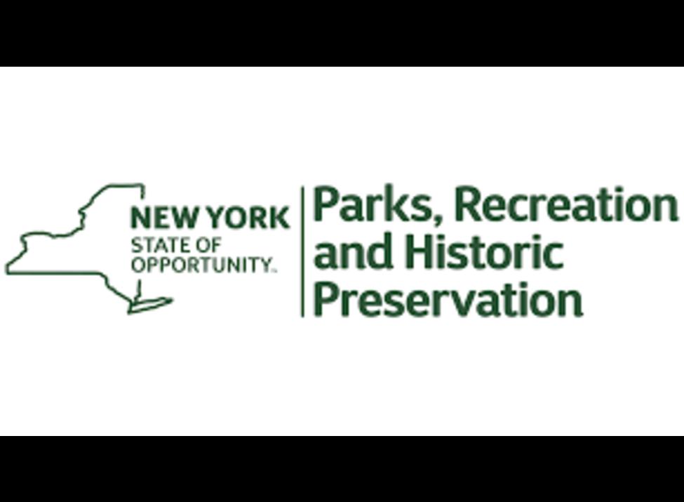 NYS Parks logo