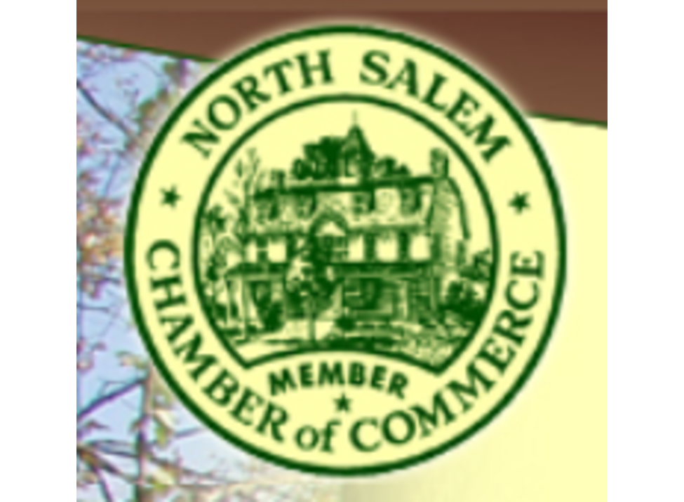 North Salem Chamber logo