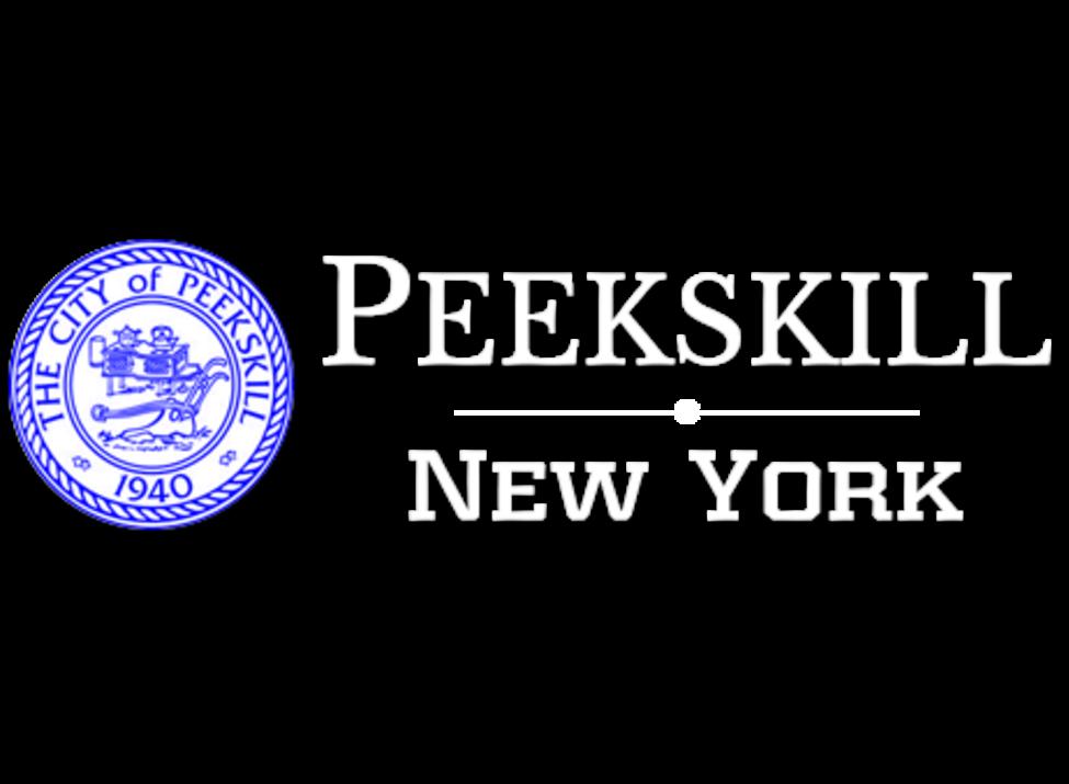 Peekskill logo