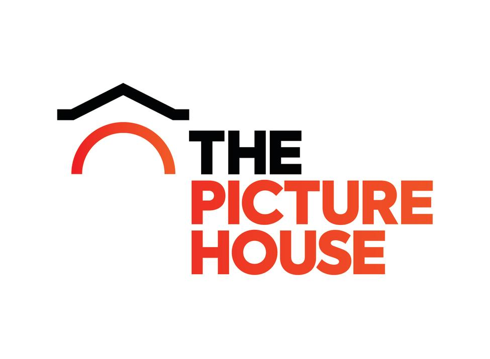 Picture House logo