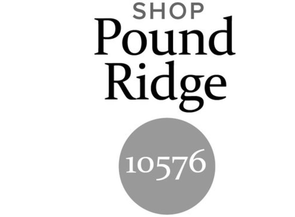 Pound Ridge Business Assn logo