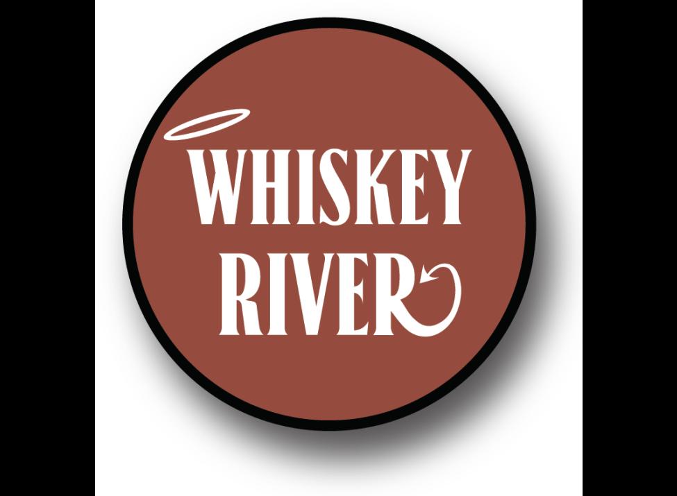 Whiskey River Logo