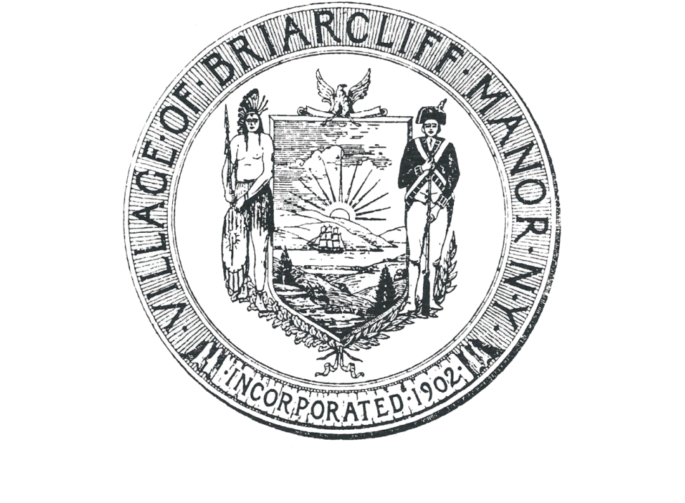 Seal_of_the_Village_of_Briarcliff_Manor