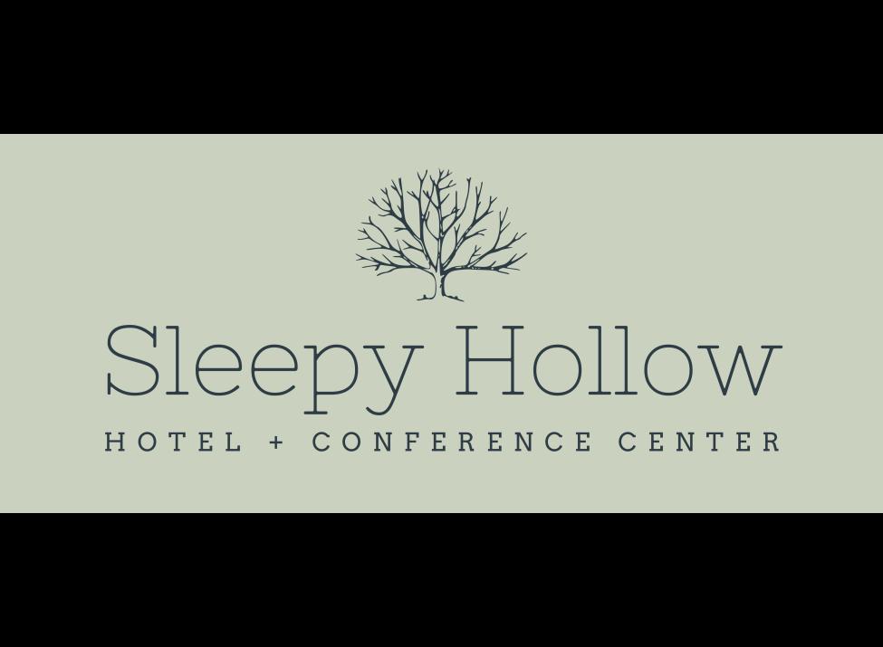 Sleepy Hollow Hotel & Conference Center logo