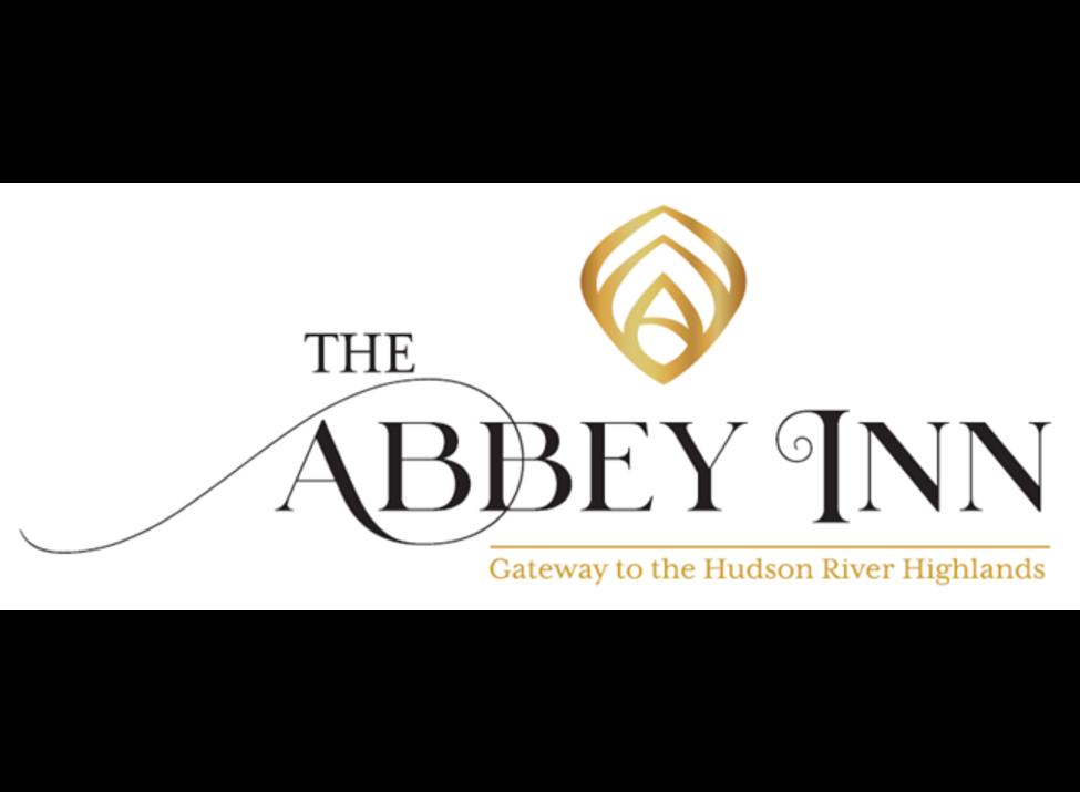 Abbey Inn logo