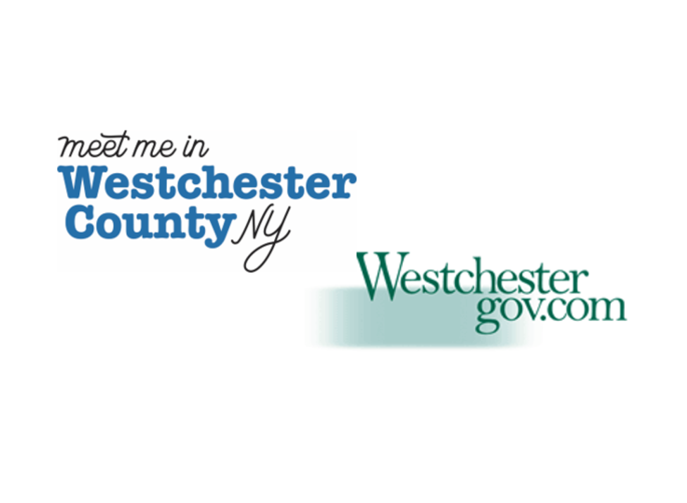 WC two logos