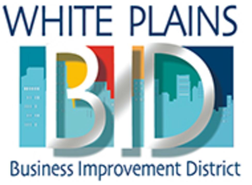 WP BID logo