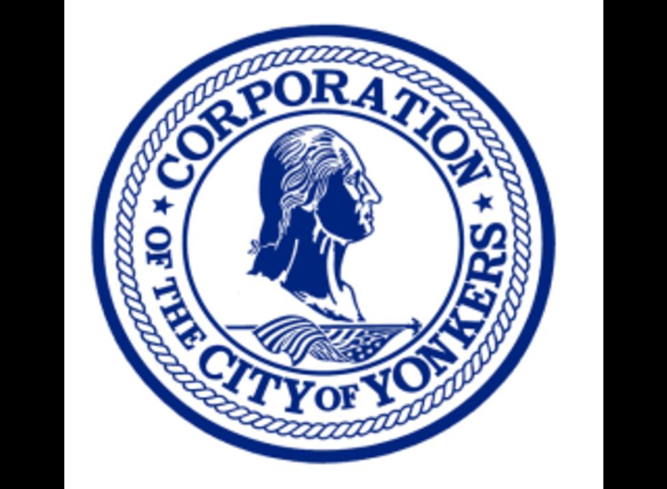 Yonkers seal