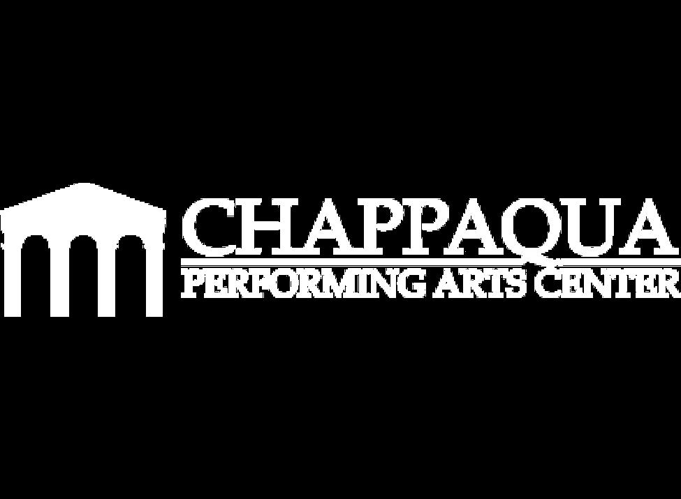Chappaqua PAC logo