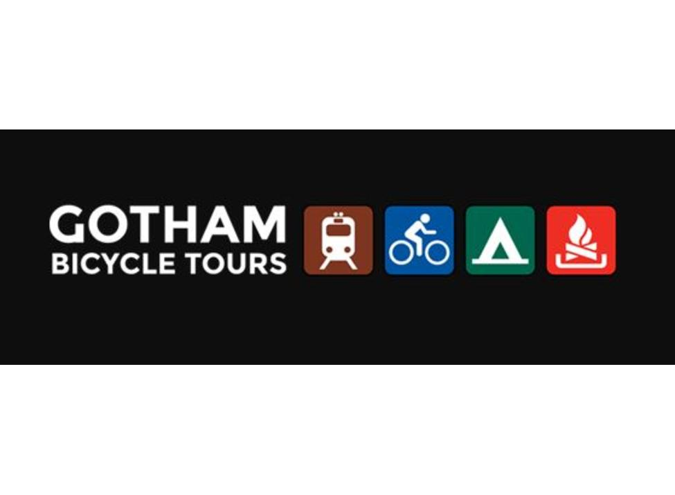 Gotham Bicycle Tours JPG