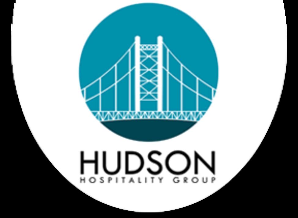 Hudson Hospitality logo