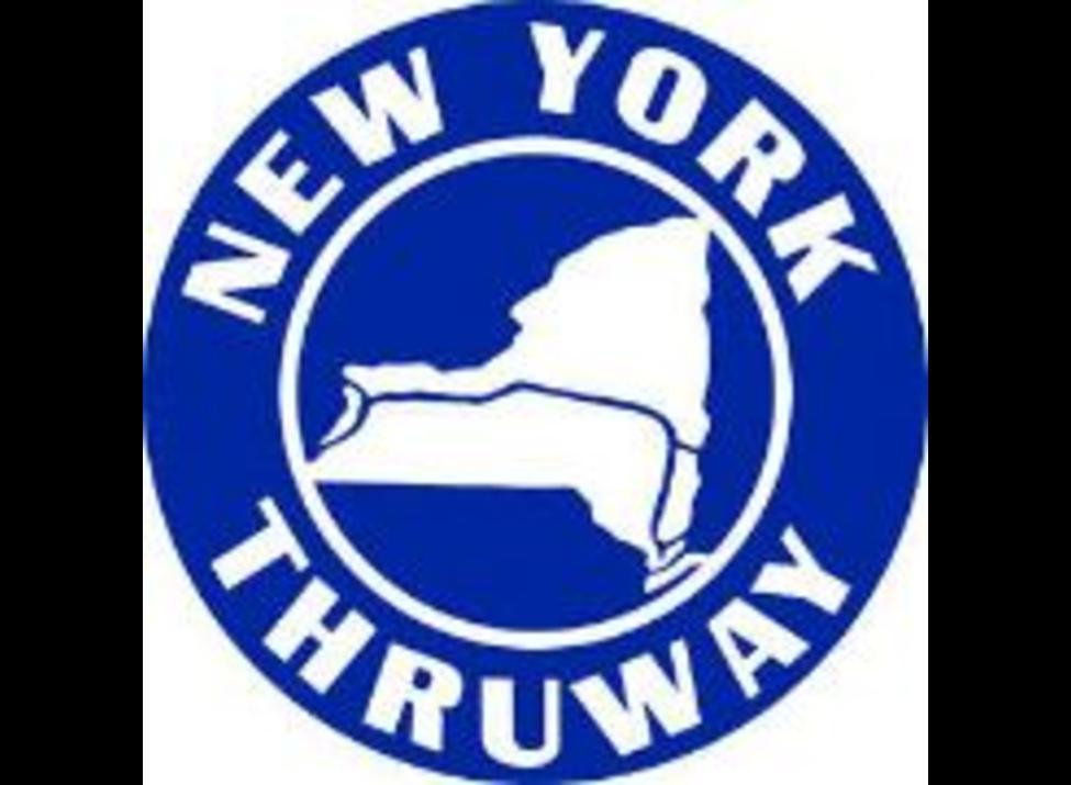 Thruway logo (old)