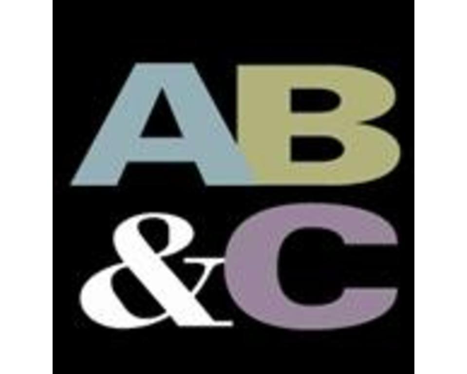 AB&C Logo