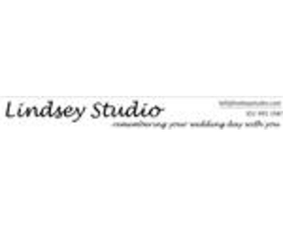 Lindsey Studio