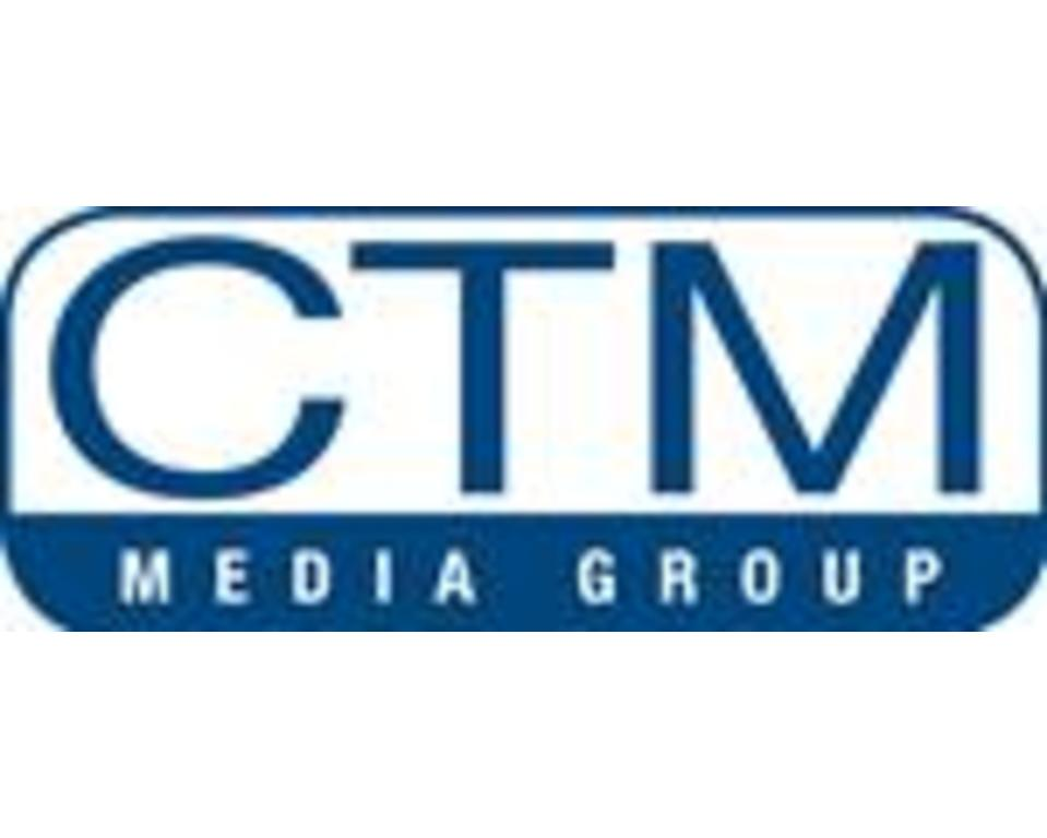 CTM Media Group, Inc.