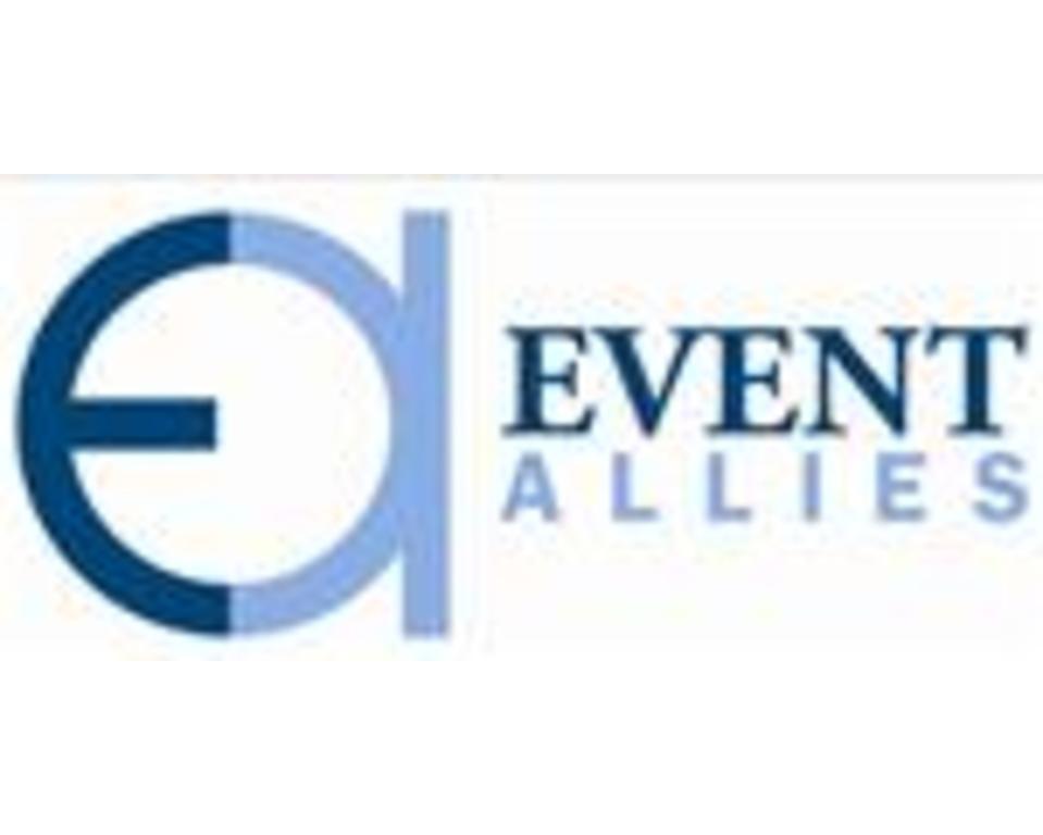 Event Allies