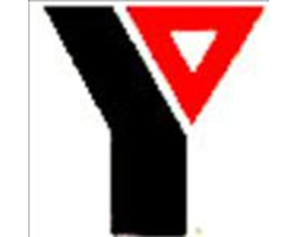 YMCA of Delaware