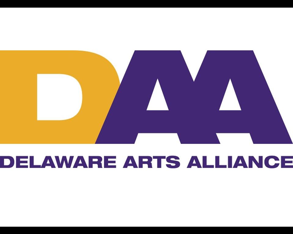 Logo June 2018