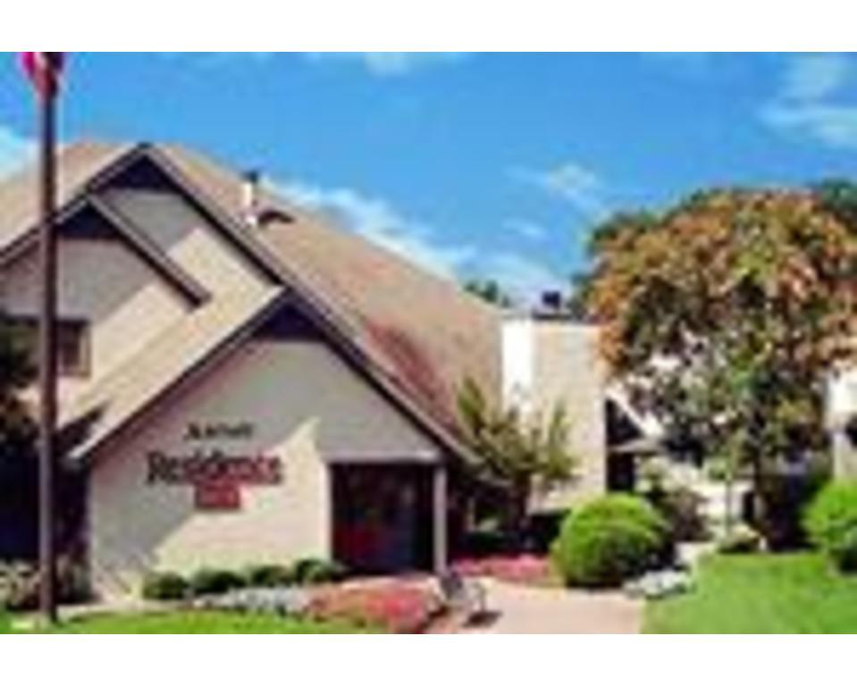 Residence Inn by Marriott Wilmington/Newark