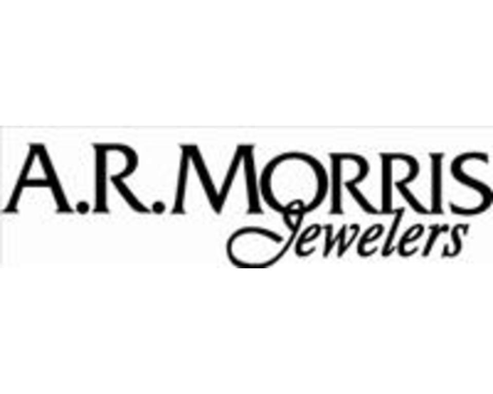 A.R. Morris logo