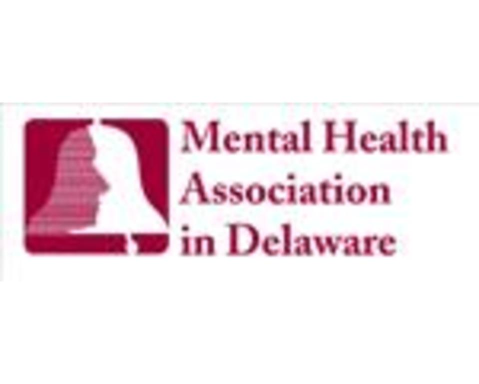 Mental Health Association in Delaware