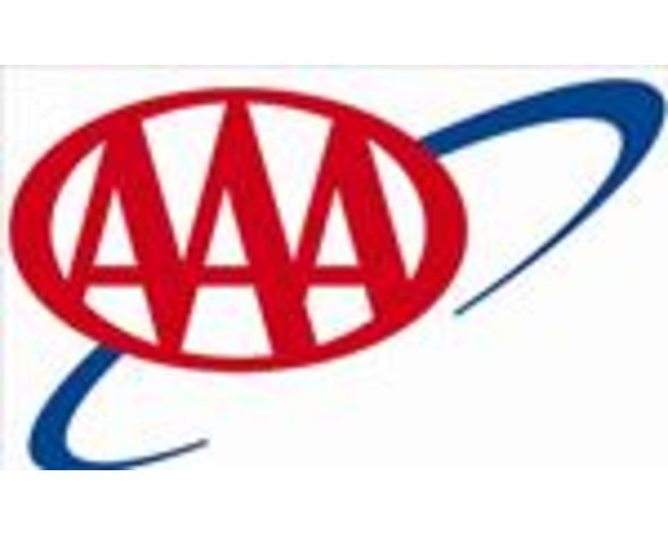 AAA Mid-Atlantic