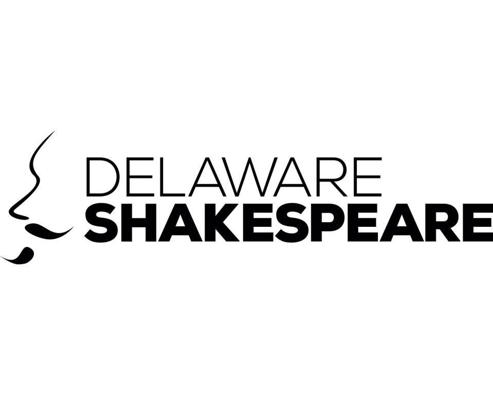 Delaware Shakespeare