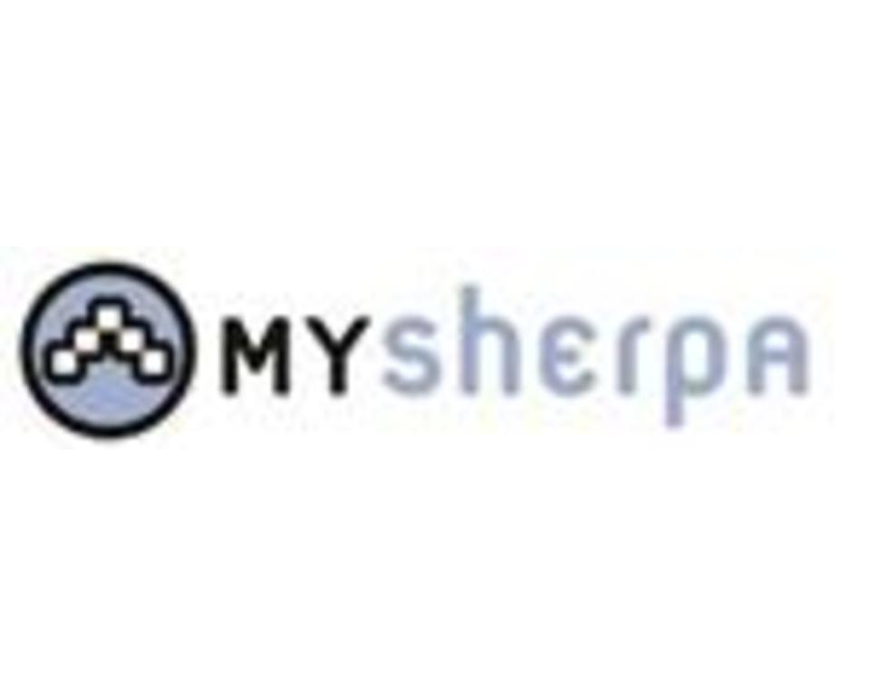 MySherpa