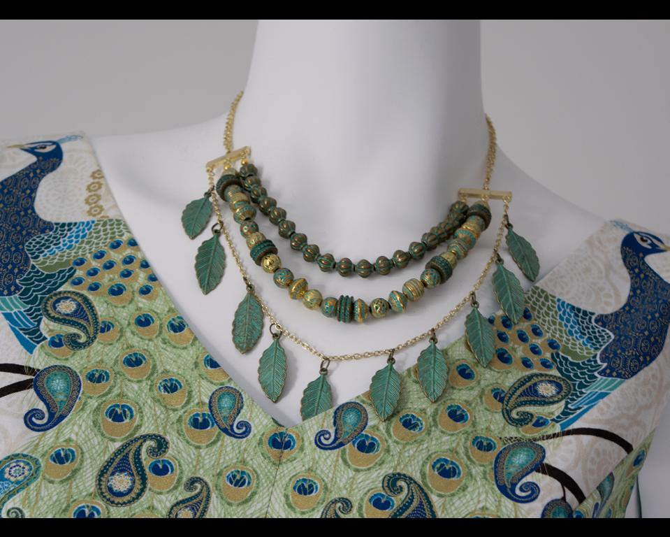 tsh_rst_19_20_exotica_necklace