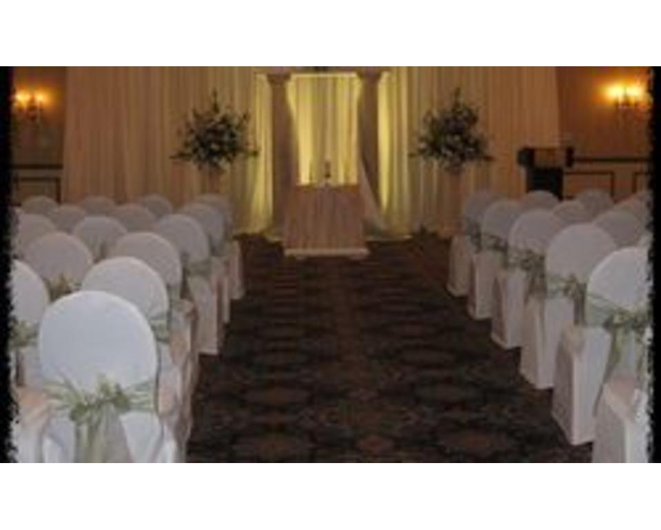 Wedding_Ceremony_Set_Up