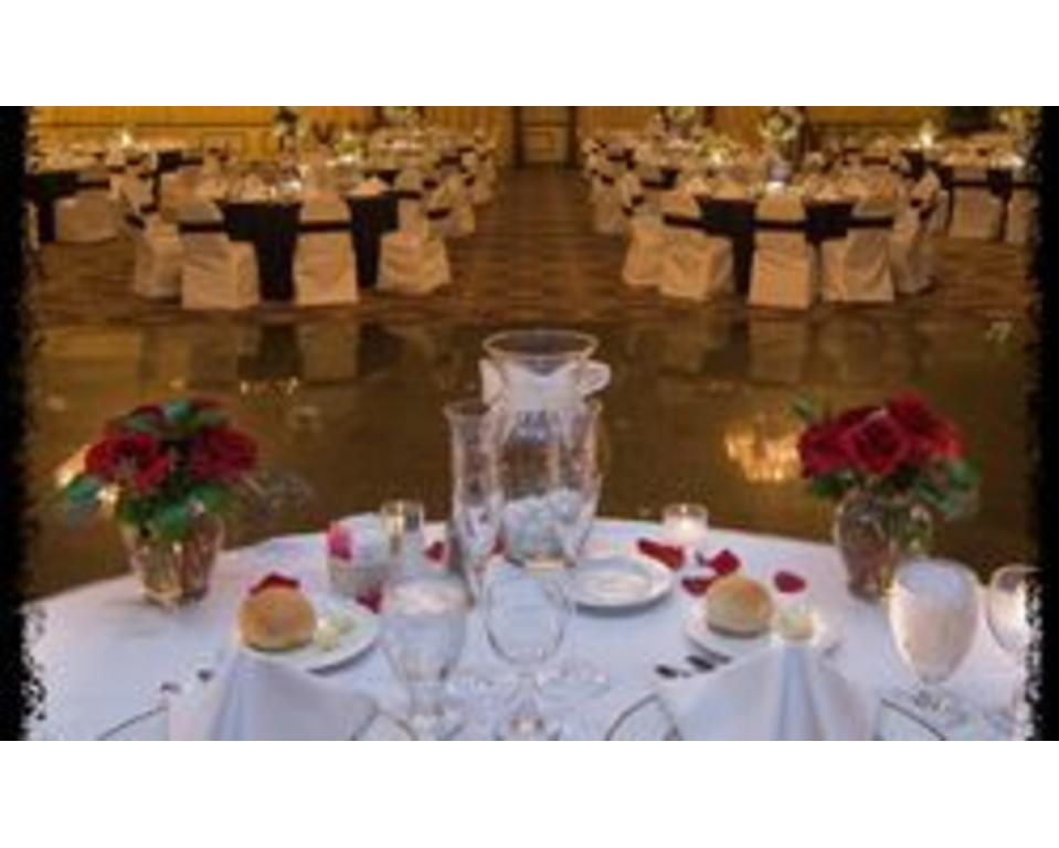 Doubletree_Wilmington_Wedding_Reception