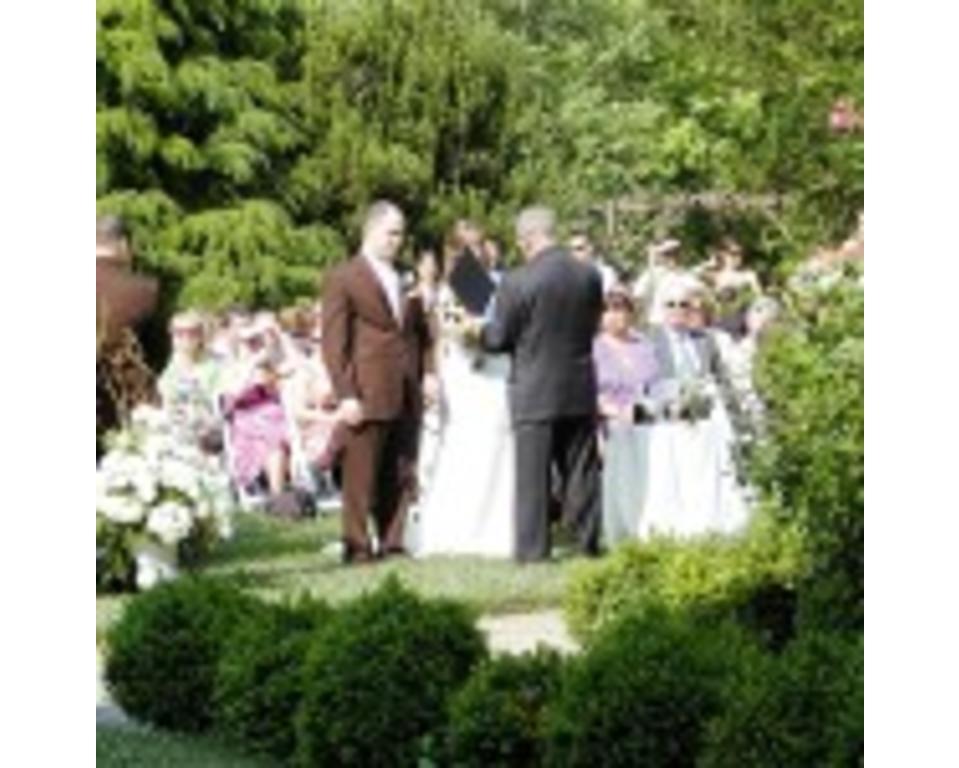outdoor ceremony2