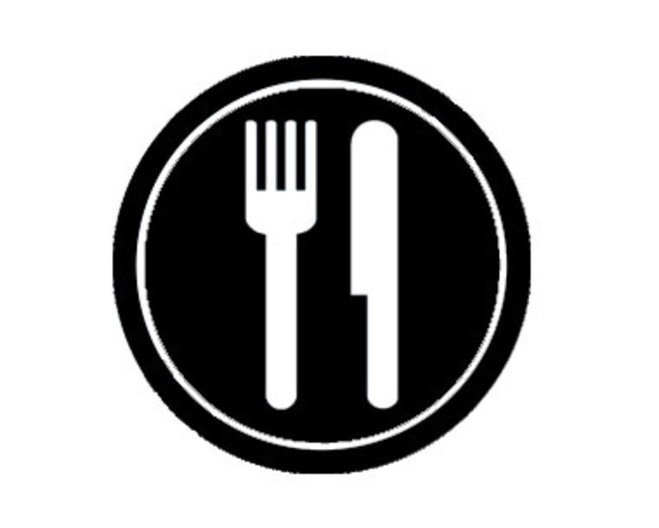 Non-Member Dining Logo
