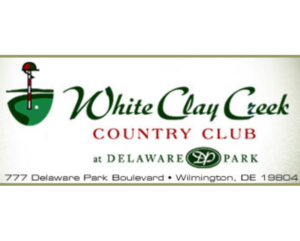 white clay creek logo