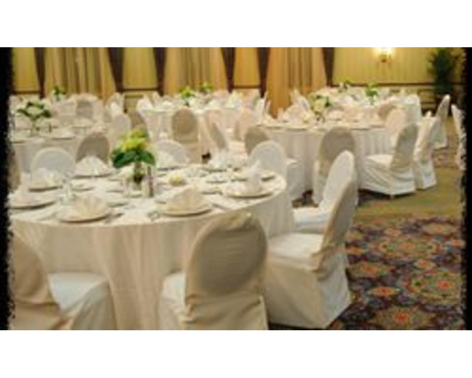 Doubletree_Wilmington_Wedding_Ballroom