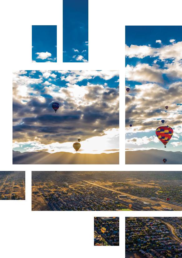 The Official Website for Albuquerque, New Mexico Tourism