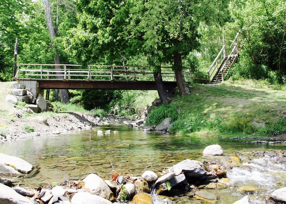 River Beach Campsites Ord Pa 18337