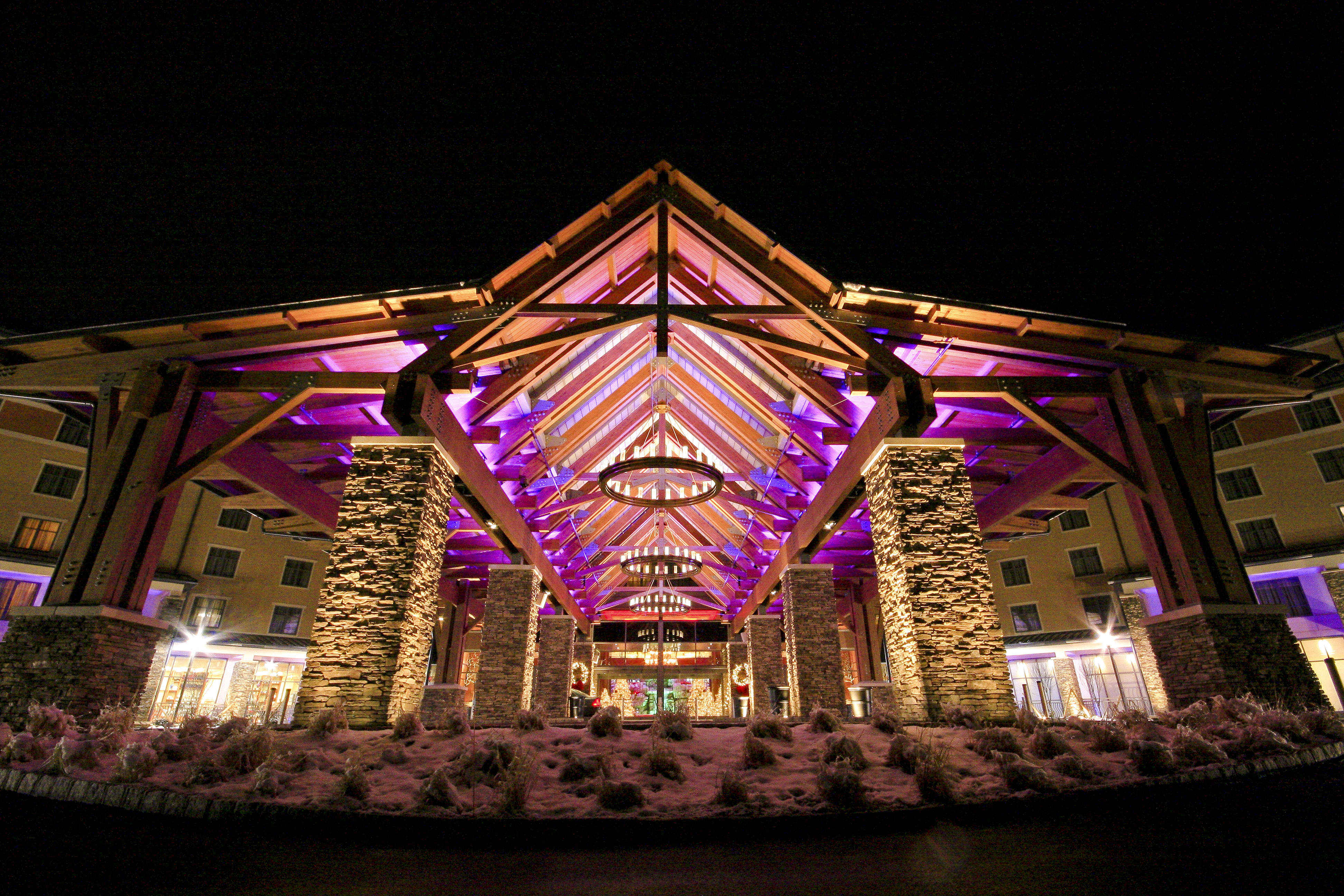 Mount airy casino in pa gratis spill slots machine