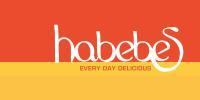 Habebes Logo