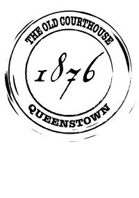 1876 logo