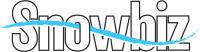 Snowbiz Logo